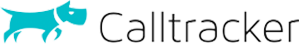 Calltracker logo