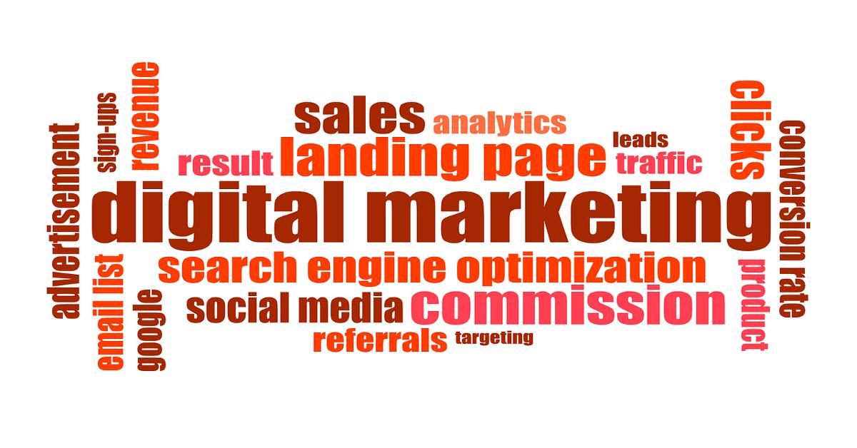 Calltracking metoda na efektywne generowanie leadów sprzedażowych